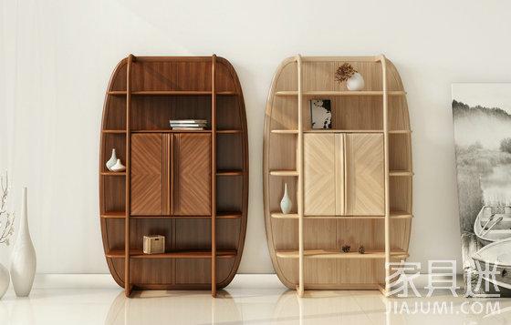 阿琳娜家具