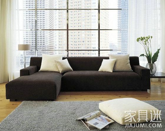 福克拉 沙发