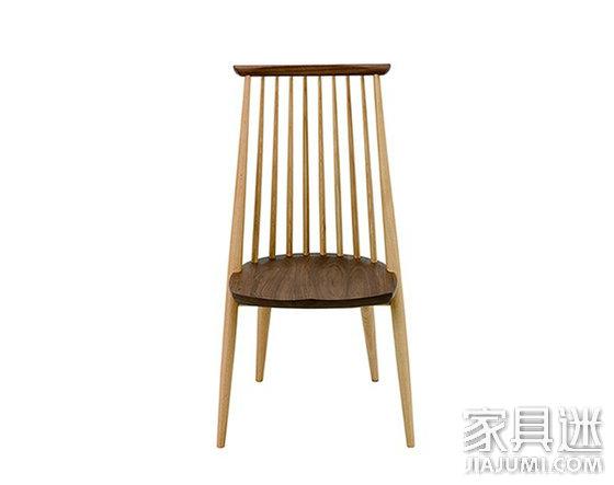 柏木工 (カシワモッコウ)椅子