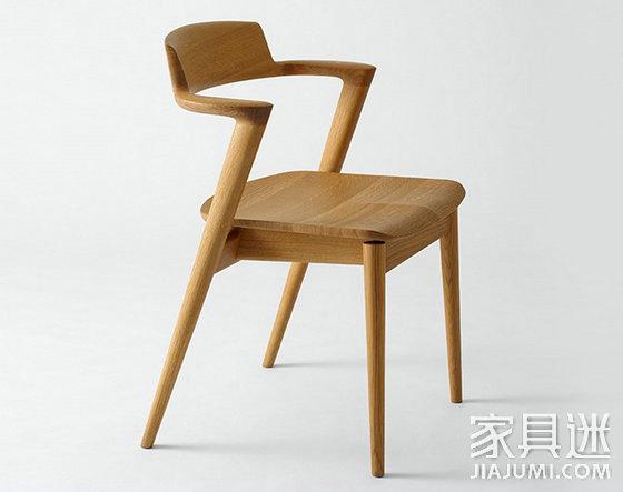 飞产业 座椅