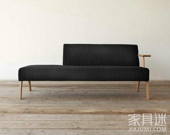 SICURO (シクロ)沙发
