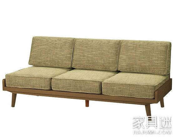unico 沙发