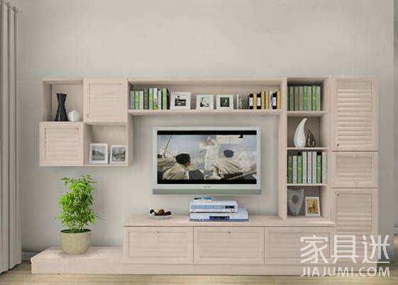 电视柜款式