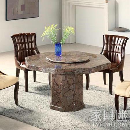 石材家具_1