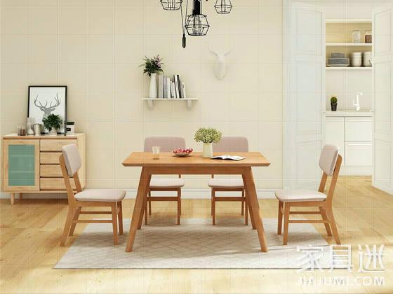 板式家具_1