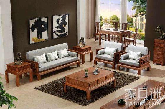 红木家具2_1