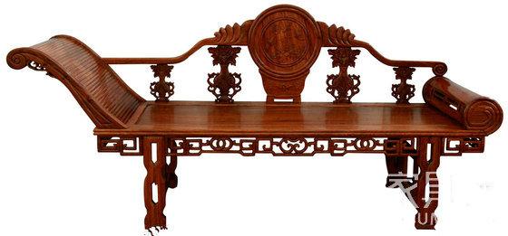 红木家具 型