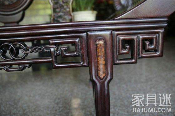 红木家具 材