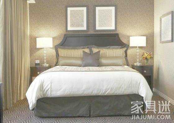 卧床的选购技巧