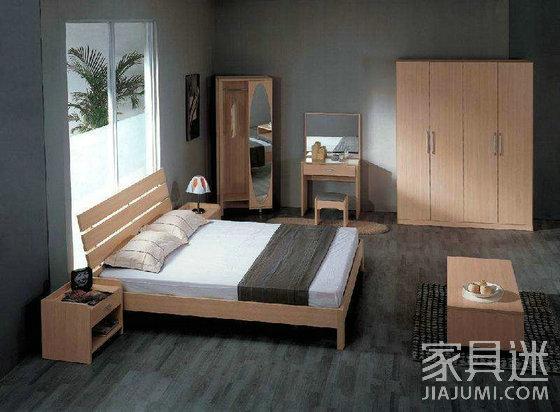 板式家具保养