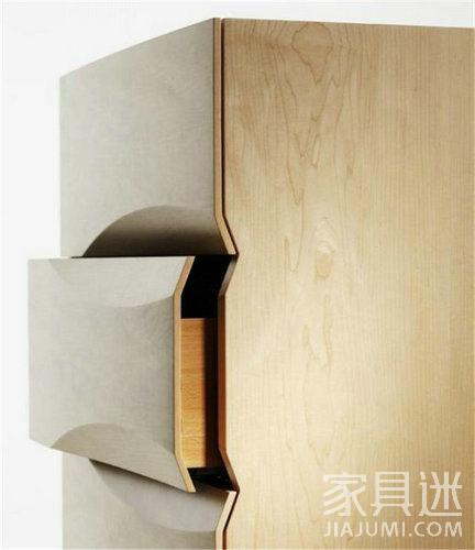 5定制家具