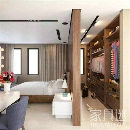 12卧室家具