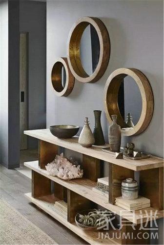 16木家具