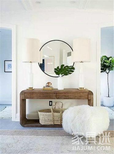 18木家具