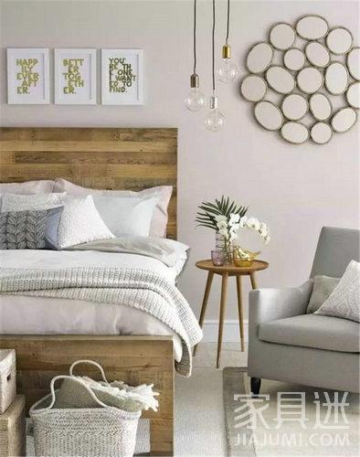 19卧室家具