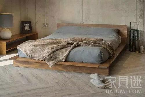 21卧室家具
